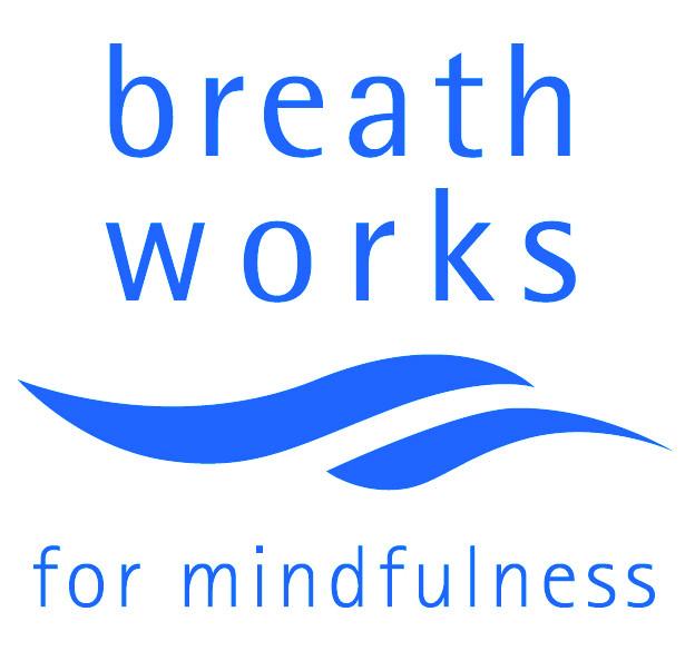 bw_mindfulness-blue2